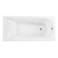 Акриловые ванны Ванна AM.PM Spirit 180x80