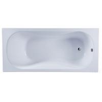 Акриловые ванны Ванна AM.PM Bliss 170x75