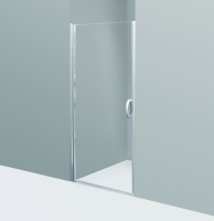Душевые двери Душевая дверь AM PM BLISS L - 80