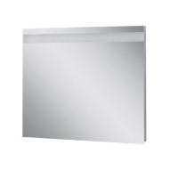 Мебель для ванной комнаты Зеркало ЮВВИС Валенсия Z-64 LED