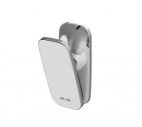 Аксессуары для ванной комнаты Крючок AM PM Inspire A50A35500