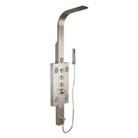 Гидромассажная панель AM PM Tender W45P-3-163S