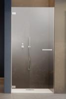 Душевые двери Душевая дверь RADAWAY Arta QL DWJ I 50-100