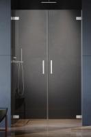 Душевые двери Душевая дверь RADAWAY Arta QL DWD 25-50L + 25-50R
