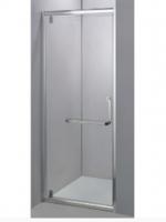 Душевые двери Душевая дверь ARTEX A-973 (90х190)