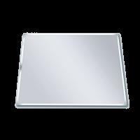 Мебель для ванной комнаты Зеркало DEVIT Soul 5025149 80х60 (LED + подогрев)