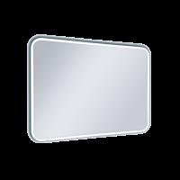 Мебель для ванной комнаты Зеркало DEVIT Soul 5026149 100х60 (LED + подогрев)