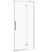 Душевые двери Душевая дверь CERSANIT Crea 90x200 L/R
