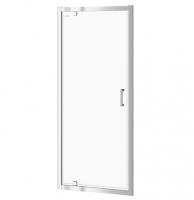 Душевые двери Душевая дверь CERSANIT Pivot Basic 80x185