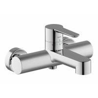 Смесители для ванны Cмеситель для ванны RAVAK Puri PU 022.00/150