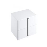 Мебель для ванной комнаты Столешница RAVAK Balance 600