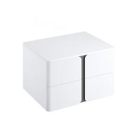 Мебель для ванной комнаты Столешница RAVAK Balance 800