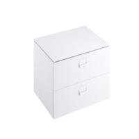 Мебель для ванной комнаты Столешница RAVAK Comfort 600