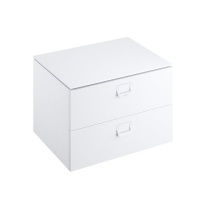 Мебель для ванной комнаты Столешница RAVAK Comfort 800