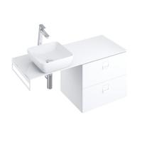 Мебель для ванной комнаты Столешница RAVAK Comfort 1200