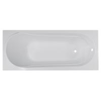 Акриловые ванны Ванна VOLLE Iberia (170x70) без ножек