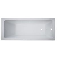 Акриловые ванны Ванна VOLLE Libra (150x70) без ножек