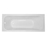 Акриловые ванны Ванна VOLLE Altea (160x70) без ножек