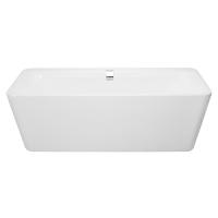 Акриловые ванны Ванна VOLLE (180x80) - 12-22-110C