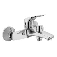 Смесители для ванны Cмеситель для ванны VOLLE Orlando 15192100