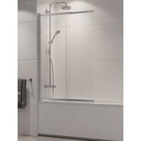 Шторки для ванной Шторка для ванны NEW TRENDY Sensi (85х150)
