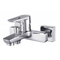 Смесители для ванны Cмеситель для ванны CERSANIT Mille S951-006
