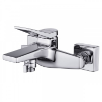 Смесители для ванны Cмеситель для ванны CERSANIT Cromo S951-011