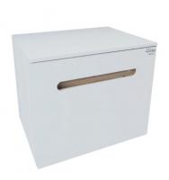 Мебель для ванной комнаты Шкафчик RADAWAY Laura M11060-01-01 (60)