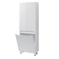 Мебель для ванной комнаты Пенал ЮВВИС Марко П5-60 К