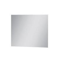 Мебель для ванной комнаты Зеркало ЮВВИС Лайт 80