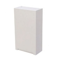 Мебель для ванной комнаты Полупенал ЮВВИС Эльба ПП-40 R