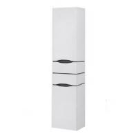 Мебель для ванной комнаты Пенал ЮВВИС Сенатор ПН ПП-5 Д 35 L/R