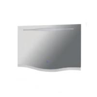 Мебель для ванной комнаты Зеркало ЮВВИС Модена Z-100 LED S
