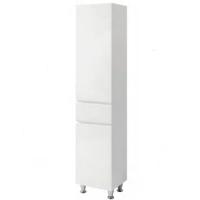 Мебель для ванной комнаты Пенал ЮВВИС Этна ПН1ш-40 Д L/R