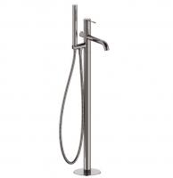 Смесители для ванны Cмеситель для ванны IMPRESE Brenta ZMK091908060