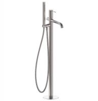 Смесители для ванны Cмеситель для ванны IMPRESE Brenta ZMK081906060