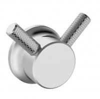 Аксессуары для ванной комнаты Крючок IMPRESE Brenta ZMK071901210