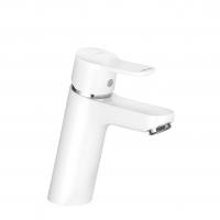 Смесители для умывальника Cмеситель для раковины KLUDI Pure&Easy 372929165