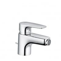 Смесители для биде Смеситель для биде KLUDI Pure&Solid 342160575
