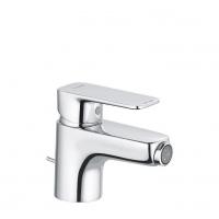 Смесители для биде Смеситель для биде KLUDI Pure&Style 402160575
