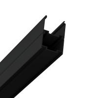Комплектующие Регулирующий профиль для душевых кабин RAVAK NPS (черный)