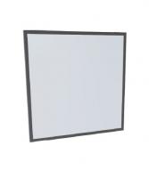 Мебель для ванной комнаты Зеркало RADAWAY Modern D2202-6080 (60)
