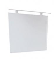 Мебель для ванной комнаты Зеркало RADAWAY Elegant D1103-8080 LED (80)