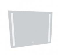 Мебель для ванной комнаты Зеркало RADAWAY Classic D2205-6080 LED (80)