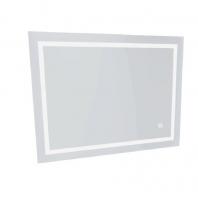 Мебель для ванной комнаты Зеркало RADAWAY Classic D2206-6080 LED (80)