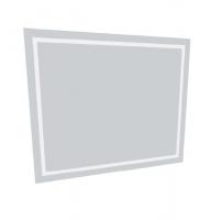 Мебель для ванной комнаты Зеркало RADAWAY Classic D2207-10080 LED (100)