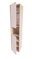Мебель для ванной комнаты Пенал RADAWAY Silvia 35 (170)