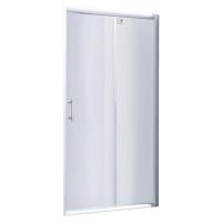 Душевые двери Душевая дверь LIDZ Zycie SD90x185.CRM.TR (SD00043753)