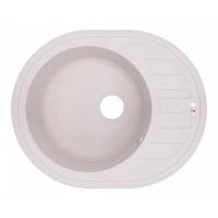 Кухонные мойки Кухонная мойка LIDZ 620x500/200 COL-06 (LIDZCOL06620500200)
