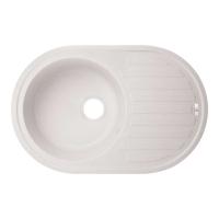 Кухонные мойки Кухонная мойка LIDZ 780x500/200 COL-06 (LIDZCOL06780500200)